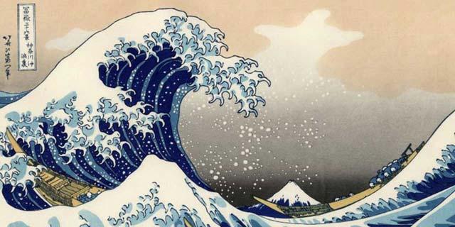 La-grande-vague