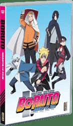 boruto-dvd-min
