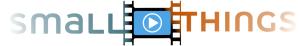 logo2015c