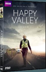 happyvalley-min