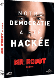 mr-robot2-dvd-min