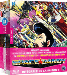 spacedandy1-bluray-min