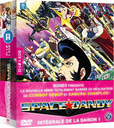 spacedandy1-dvd-min