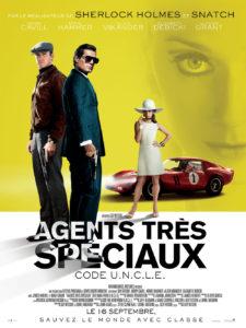 Agents_tres_speciaux_Code_U_N_C_L_E