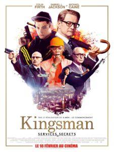 Kingsman_Services_secrets