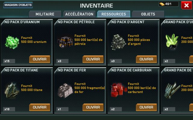 Screenshot_ressources