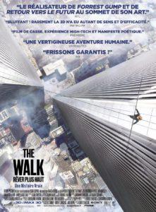 The_Walk_Rever_plus_haut