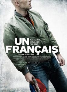 Un_Francais