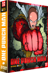 one-punch-dvd-min