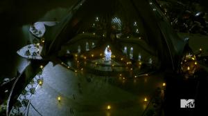 palais-elf