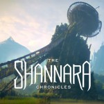 The Shannara Chronicles [Pilot]