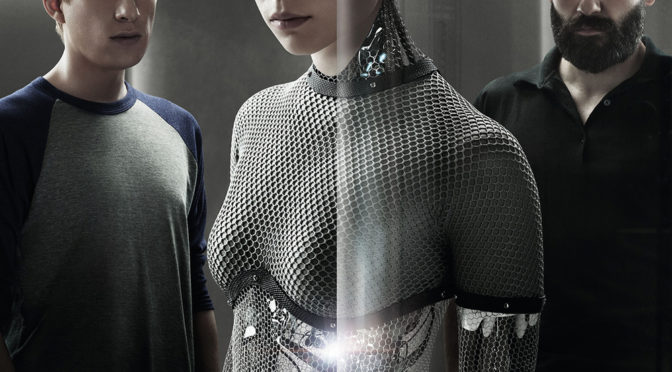 oscar 2016 -Ex_Machina