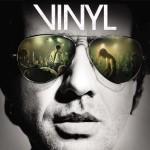 Vinyl [Pilot]