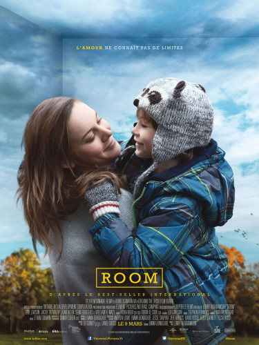 Room-affiche