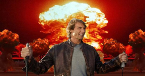 michael-bay-need-for-speed-the-run-commercial