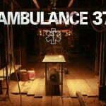 Ambulance 37 [Concours] – Terminé