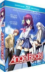 angel-beats-br