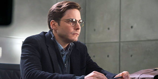 captain-america-civil-war-helmut-zemo