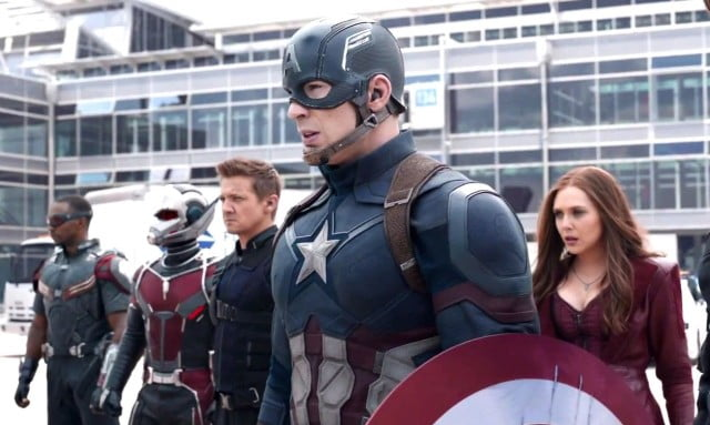 captain-america-civil-war-team-captain