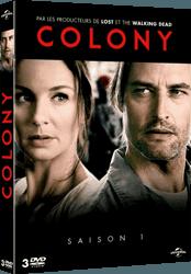 colony-saison1-min