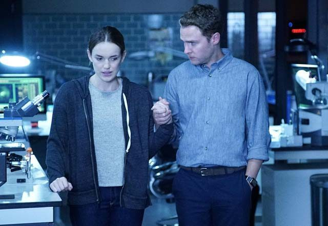 marvel-agents-of-shield-saison5-fitz-simons