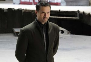 marvel agents of shield saison5-ward