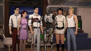 archer-saison7-barry