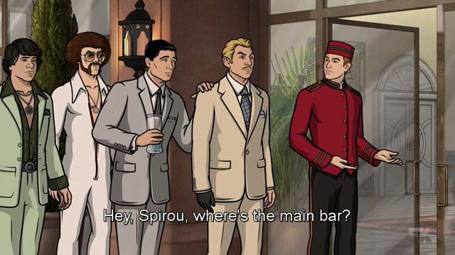 archer-saison7-references2
