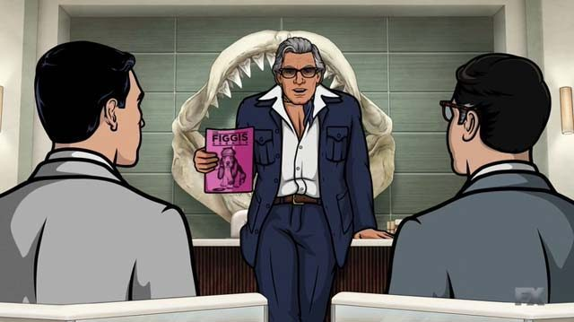archer-saison7-sharknoid