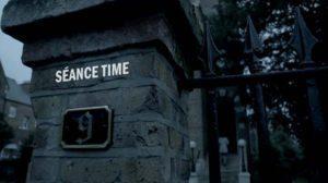inside-n9-seance-time