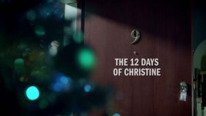 inside-n9-the-12-days-of-christine