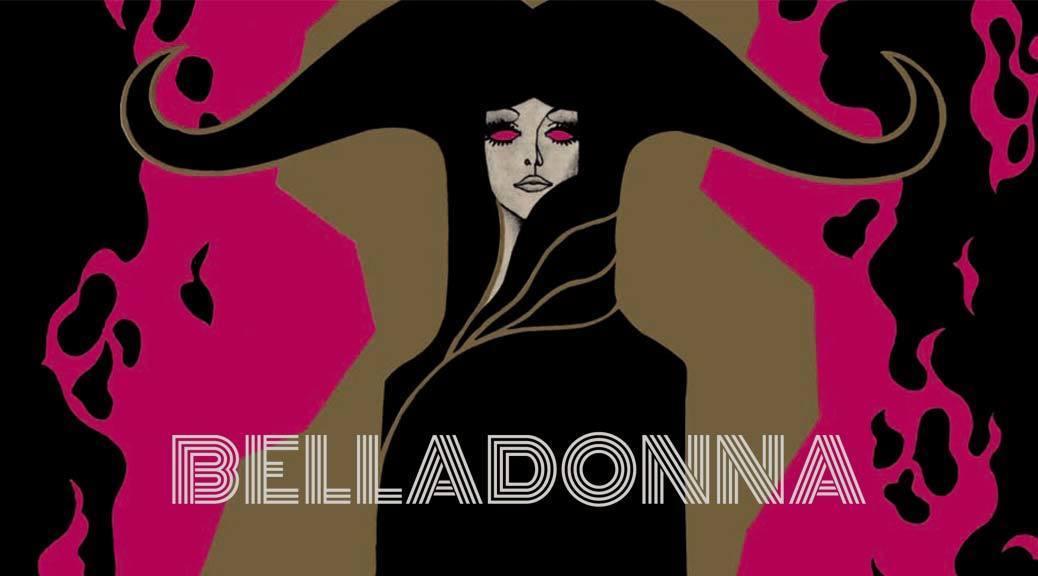 une-belladonna