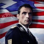 John Smith - The man in the high castle