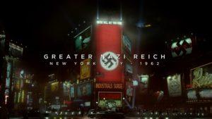 Nazi-times-square