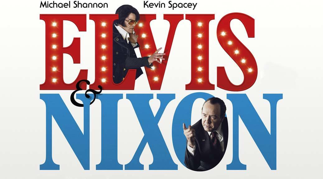une-elvis-nixon-v2