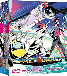 space-dandy-s02-dvd-min