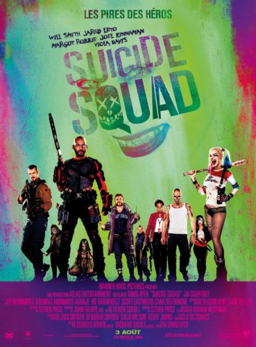 Suicide_Squad (1)