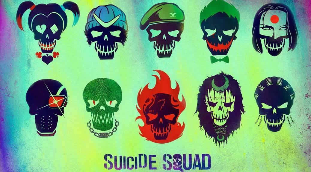 une-suicide-squad