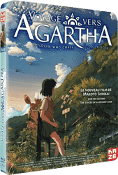 agartha-bluray-min