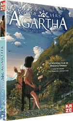 agartha-dvd-min