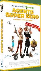 agents-super-zero-min