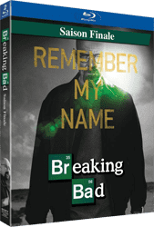 breaking-bad5-2-bluray-min