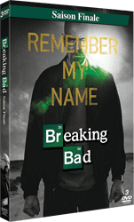 breaking-bad5-2-dvd-min