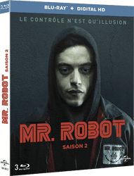 mr-robot2-bluray