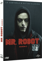 mr-robot2-dvd