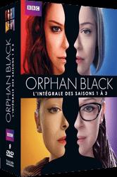 orphan-black-dvd1-3-min