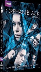orphan-black-dvd3-min