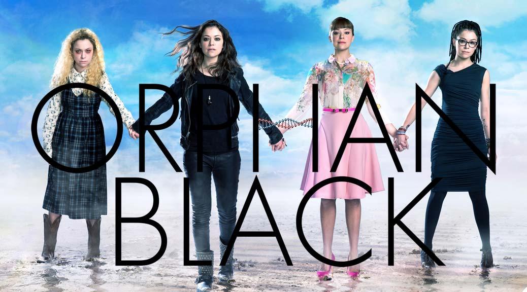 une-orphan-black-saison3