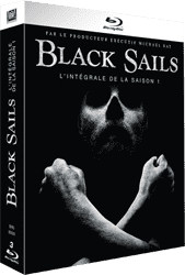 black-sails-saison1-bluray-min