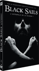 black-sails-saison1-dvd-min